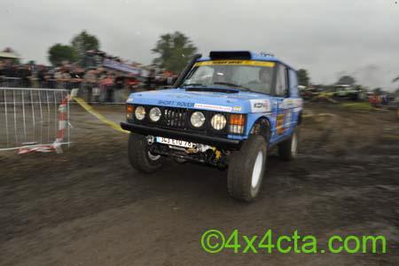 Breslau 2009