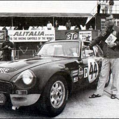 Mgc mbl 1968