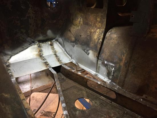Mgc tunel 5